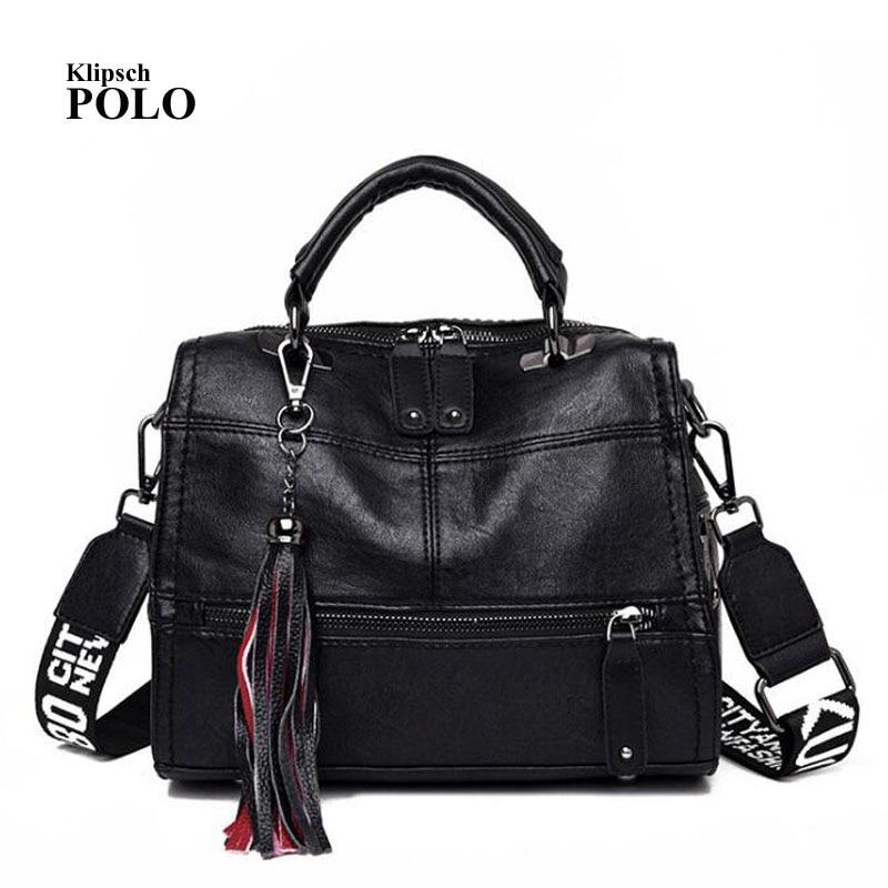 Umhängetaschen für frauen handtasche schulter tasche bolsos mujer bolsas feminina torebki damskie borse da donna vintage tasche damen