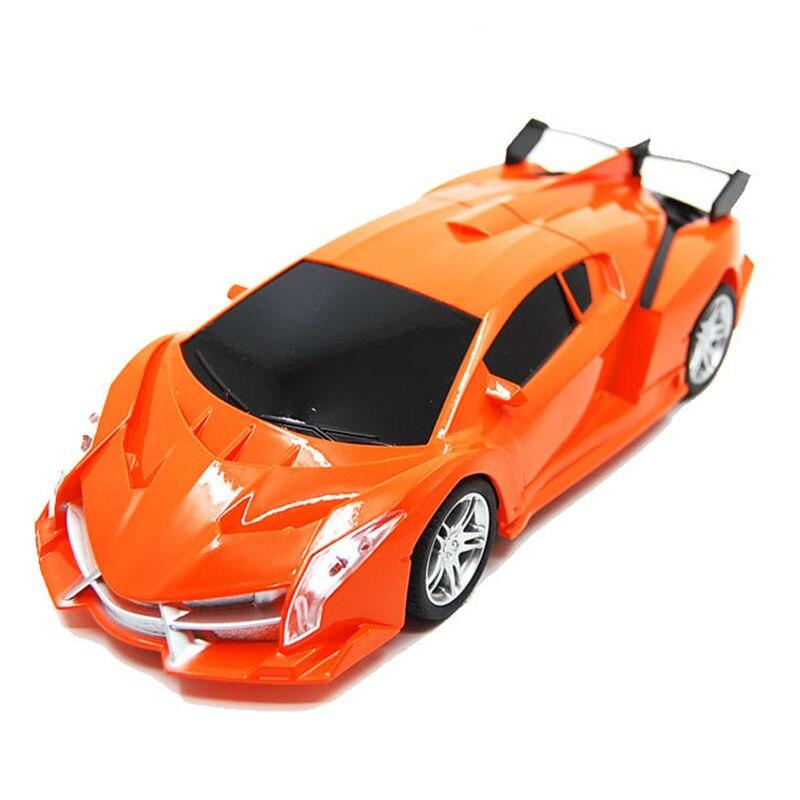 2016 New Racing Cars Cars Model Speed Radio