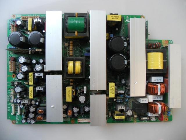 все цены на LJ44-00118A LJ44-00108C PS-505-PH Good Working Tested онлайн