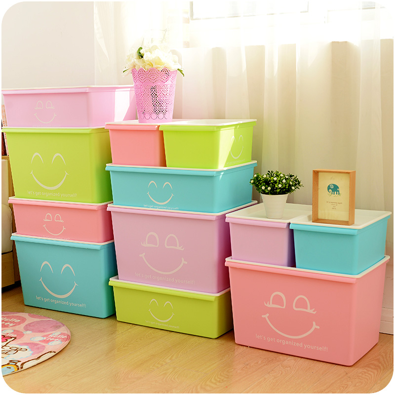 Lockable adult toy storage box large size sexy valentines