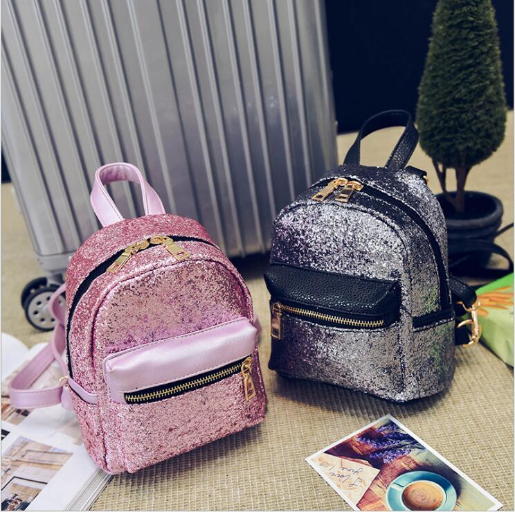 edc521f576 Γυναικεία σακίδια Σακίδια για παιδιά Σακίδια μόδας Γυναικεία σχολική ...