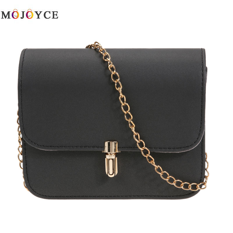 Fashion Female Messenger Bag Pu Leather Woman Colorful Single Belt Shoulder Bags High Quality Women Sac Main Bag