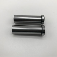 Adapter C20 MT2 C25 MT3 C32-MT2 C32-MT3 Straight shank reducing sleeve straight transfer to Morse tapper