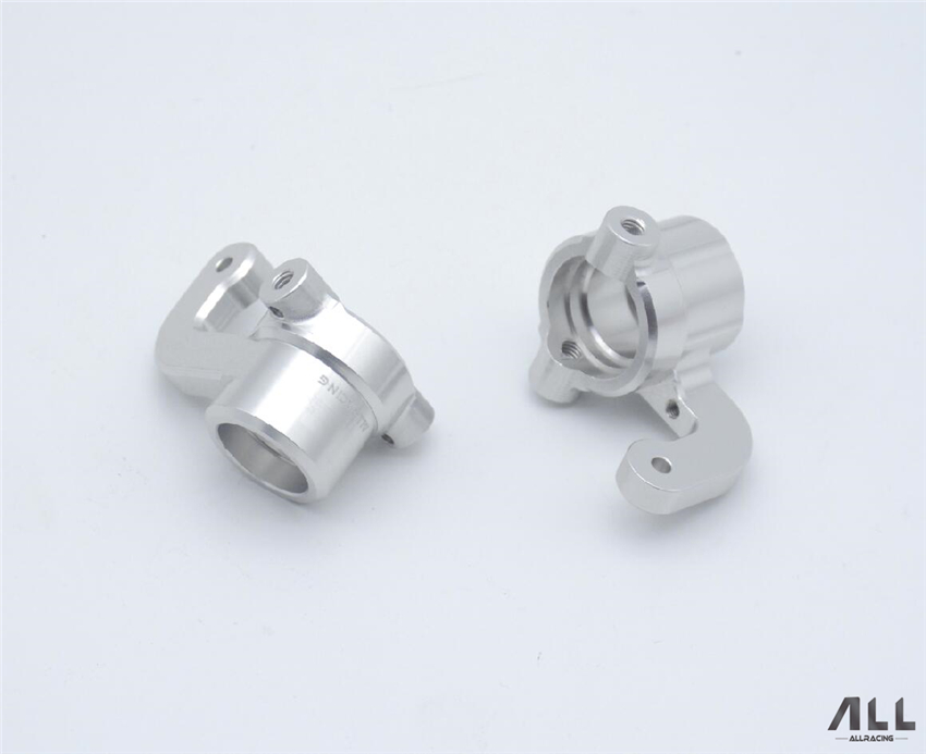 Copo de alumínio de liga de metal