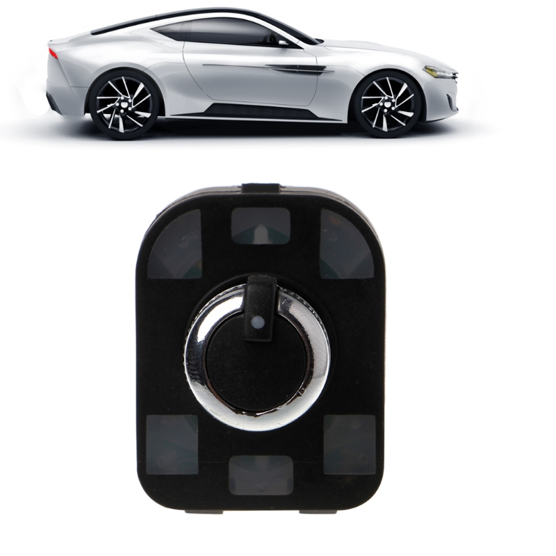 ⃝Car Kit Window Side Mirror Switch For AUDI A6 S6 C6 RS6 A6 Allroad on audi quattro review, audi ignition coil replacement, audi dakota grey metallic, audi a2, audi aviator blue, audi chrome license plate, audi gti, audi a9, audi warning symbol meaning, audi prologue concept, audi r18 quattro, audi aa, 2001 a4 quattro, audi e-tron quattro, audi rsx, audi s7 quattro, audi logo high res, audi type font, audi swarm,