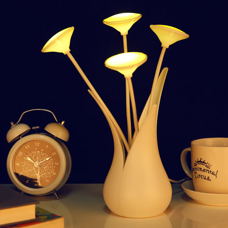 slaapkamer tafel verlichting koop goedkope slaapkamer tafel