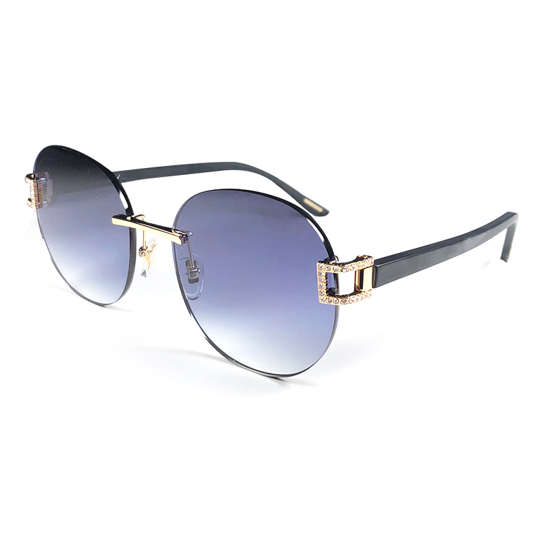 no6 Sunglasses Mode Brille no5 Sunglasses Frauen Runde Retro no4 Sunglasses Sunglasses No1 Männer 2019 no7 Rahmen Sunglasses no2 Sonnenbrille Sunglasses Legierung no3 Uv400 Vintage Sunglasses Wq81wXH7xw