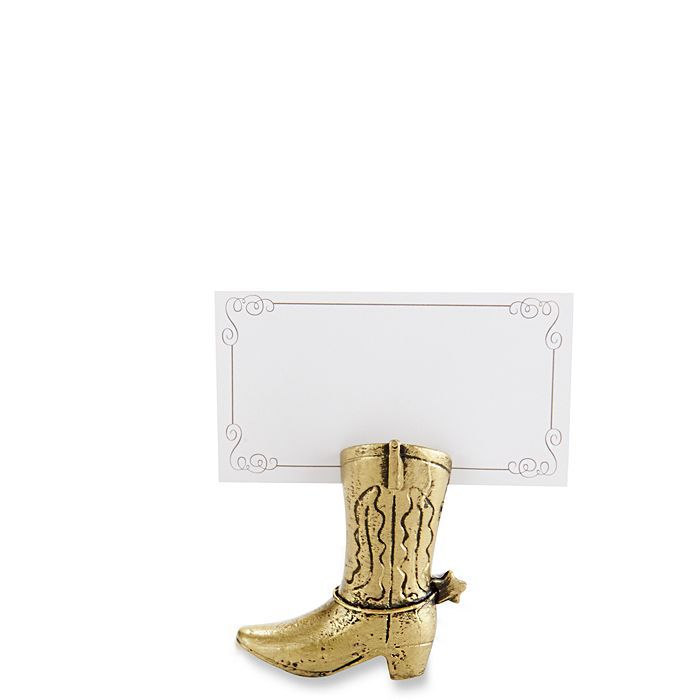 Online Get Cheap Wedding Card Holder Cowboy Boots -Aliexpress.com ...
