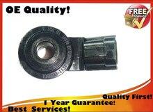 top quality  KNOCK SENSOR  N3H1-18-921A  N3H118921  N3H118921A FOR Mazda Rx8  6G9N-12A699-AB 31104959 KS232 KS316