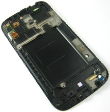 Replacement Full LCD Display Touch Screen Digitizer Frame for Samsung Galaxy Grand Neo GT i9060 i9060