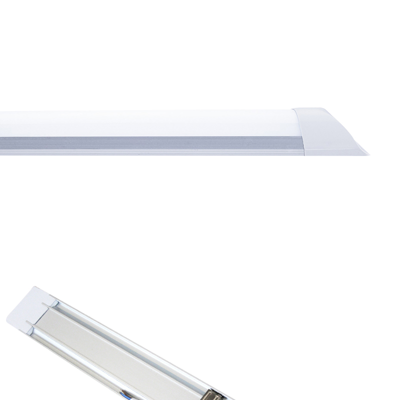 20w Integration 0.6m LED tube fixture/bracket batten light Explosion Proof dust-proof lamp Ceiling lamp Three anti-light fixture