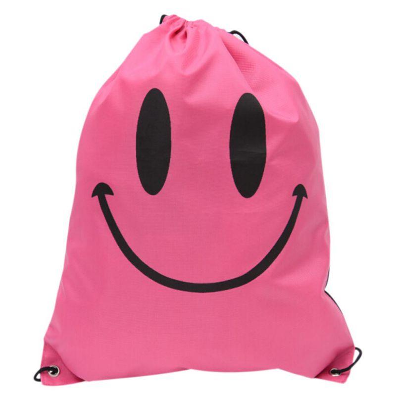 Пляжный рюкзак - полотенце рюкзак fila xf14esu072 отзывы