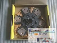 TAISHAN KM804 Tractor Parts The Clutch Disc LUK 11 280mm