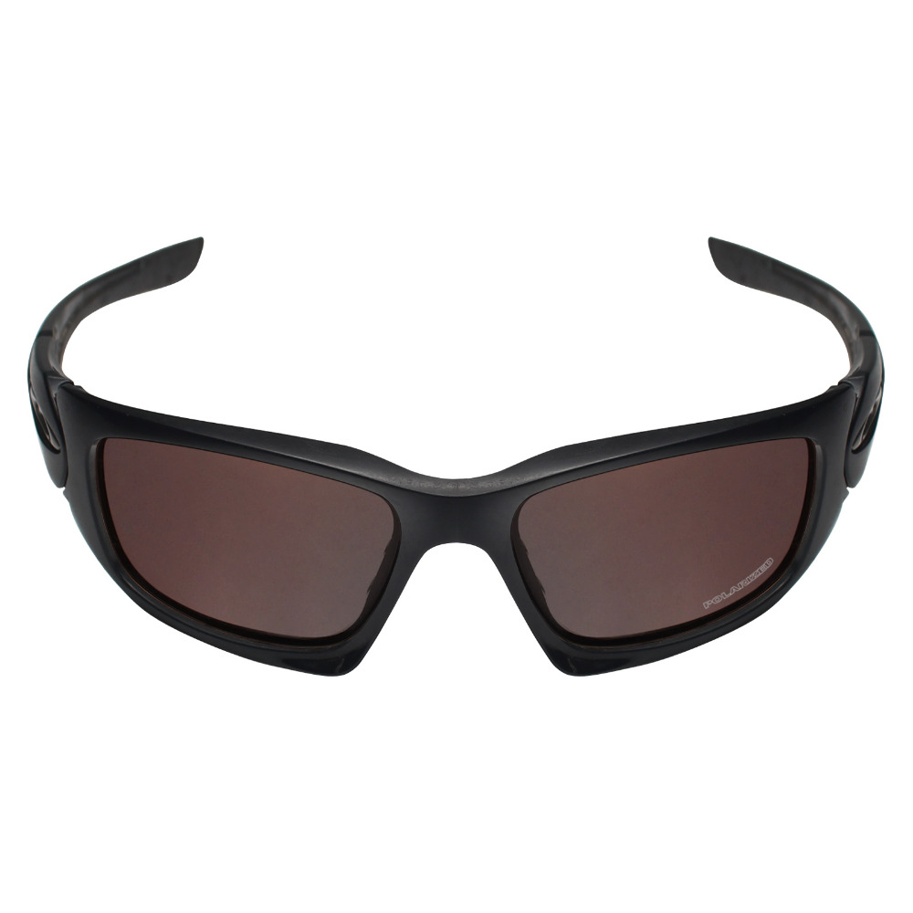 e2479976830b3 Mryok+ POLARIZED Resist SeaWater Replacement Lenses for Oakley Scalpel  Sunglasses Bronze Brown-in Accessories from Apparel Accessories on  Aliexpress.com ...