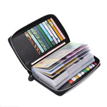 купить 1PC memory card storage carrying card bag protective cover wallet for desk set school stationery office supplies дешево