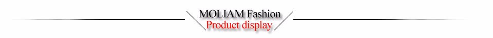Products-display