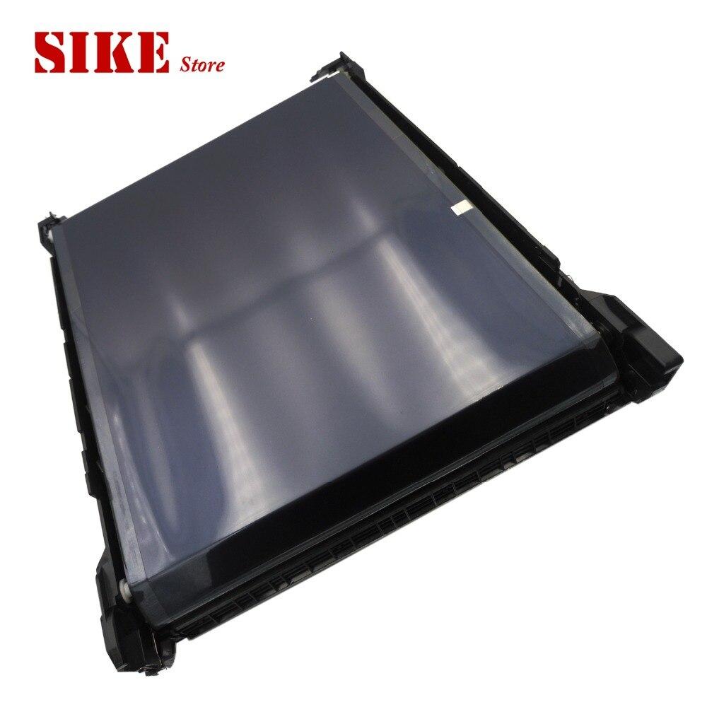 RM1-4852 Transfer Kit Unit Use For HP M375nw M475dn M475dw M375 M475 M476 475 375 476 Transfer Belt (ETB) Assembly 100% tested original for hp m375 m351 m451 m475 m476 transfer kit rm1 4852 rm1 4852 000 rm1 4852 000cn printer part on sale