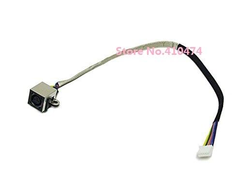 loisirs spéciaux 2.8 i 3.0 Câble frein à main Broches-Ford Capri