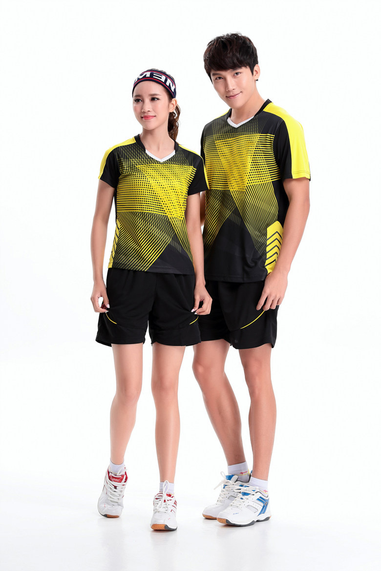 Popular Womens Tennis Wear-Buy Cheap Womens Tennis Wear ...