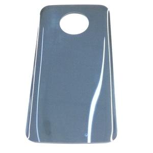 Image 5 - חזור סוללה דלת אחורי זכוכית שיכון כיסוי עם מדבקה דבק עבור מוטורולה Moto X4 XT1900 עם מברג ערכת כלי