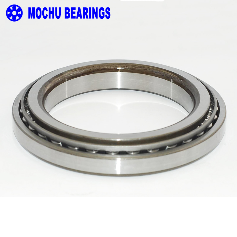 1 piece Bearing EE 244180 244235 457.2X596.9X76.2 Cone + Cup Single-row Tapered Roller Bearings inch and non standard timken 28300 tapered roller bearing single cup standard tolerance straight outside diameter steel inch 3 0000 outside diameter 0 6105 width