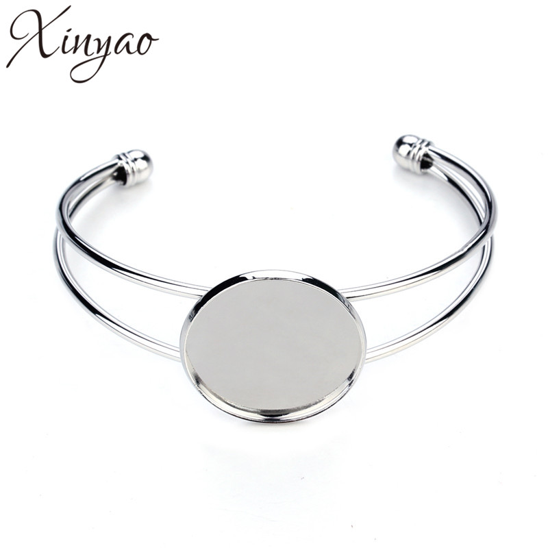 xinyao-silver-color-blank-bracelet-bangle-base-fit-20-fontb25-b-font-mm-cabochon-settings-cameo-tray