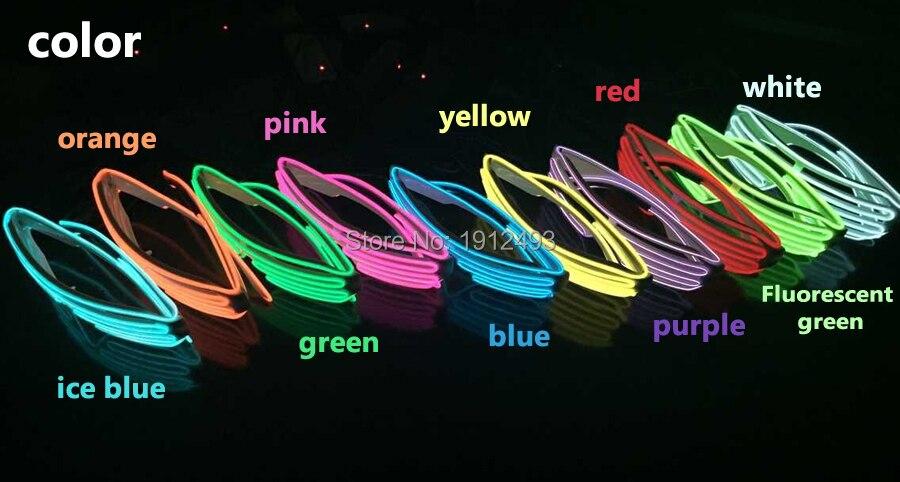 EL Glow party glasses (22).jpg