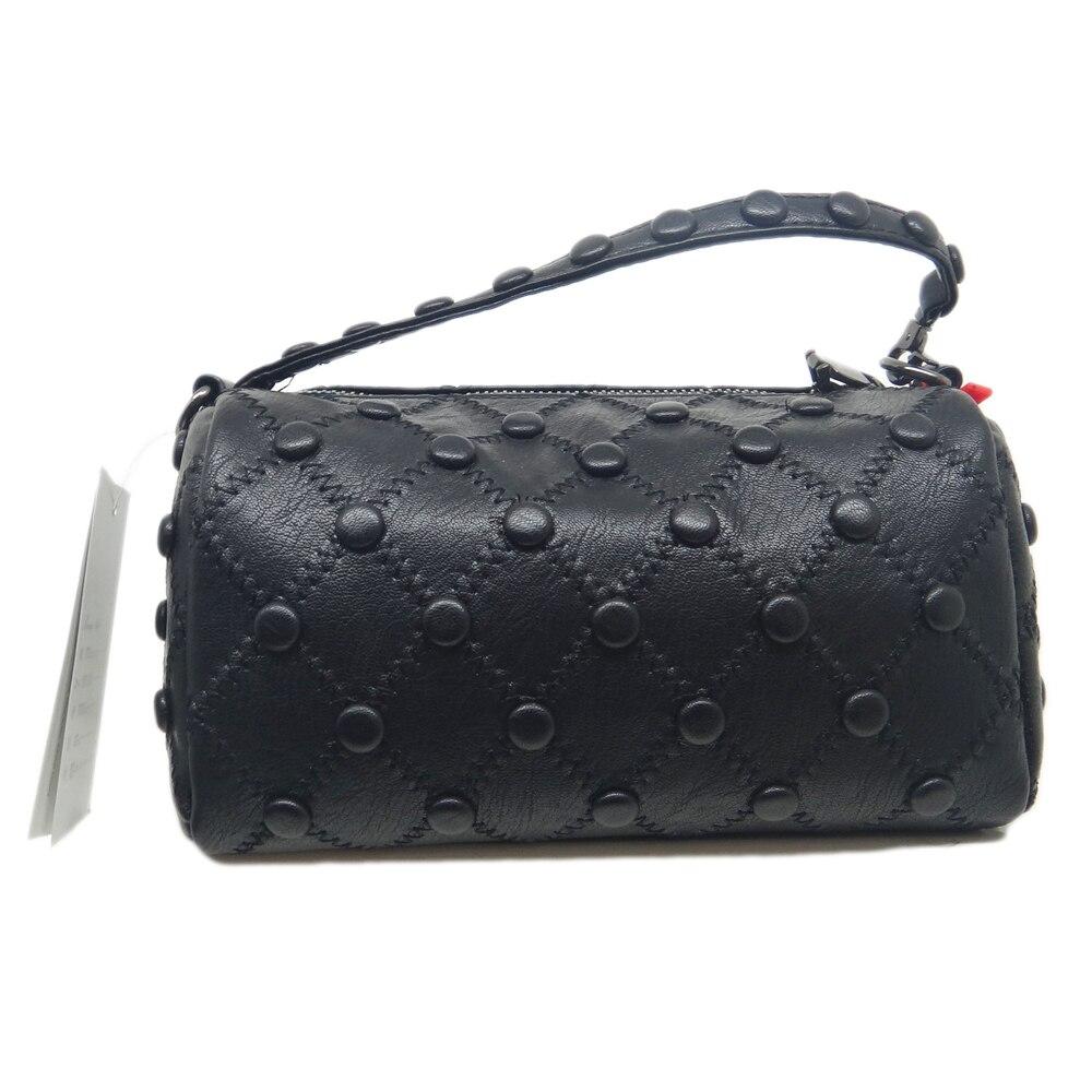 Female Crossbody Bag Women Shoulder Bag For Lady Casual Totes Large Capacity Messenger Bag