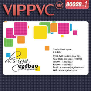 a80028-1 design your own business cards Template for Card Design and printing