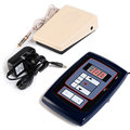 Tattoo Power Supply Digital Control Tattoo Power Supply With Foot pedal For Permanent Makeup Tattoo Machine Body Art