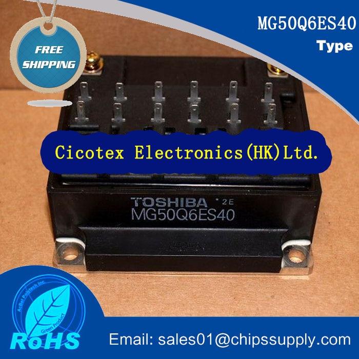MG50Q6ES40 N CHANNEL IGBT (HIGH POWER SWITCHING, MOTOR CONTROL APPLICATIONS) MODULE IGBT MG50Q6ES-40MG50Q6ES40 N CHANNEL IGBT (HIGH POWER SWITCHING, MOTOR CONTROL APPLICATIONS) MODULE IGBT MG50Q6ES-40