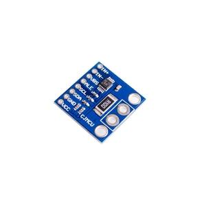 Image 2 - INA226 CJMCU 226 IIC interfaccia Bi direzionale di corrente/modulo sensore di monitoraggio di alimentazione