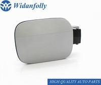 Widanfolly Fuel Filler Cap Tank Cover Fuel Door For Jetta 2012 2013 2014 2015 2015 2016 2017 16D809857 16D 809 857 5C6 809 857 E