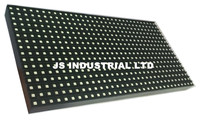 P8 Outdoor SMD Full Color Led Panel Display Module - 256*128mm - high brightness  high quality  high performance