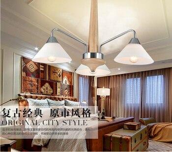 現代契約ファッションクリエイティブレストランつりランプの寝室のリビングルームのペンダントライト