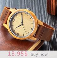 wooden watch (3)