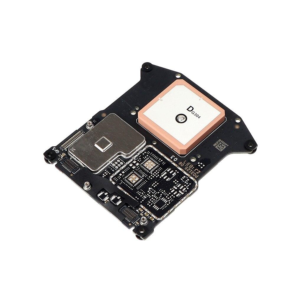 Original Replacement for Mavic 2 GPS Module for DJI Mavic 2 Pro amp Zoom Drone Accessories