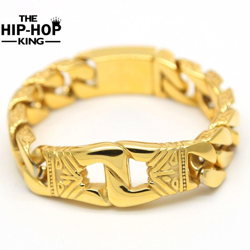 窶 2016 hip hop 窶 jewelry jewelry mens