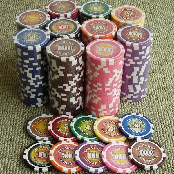 Poker online za pieniadze
