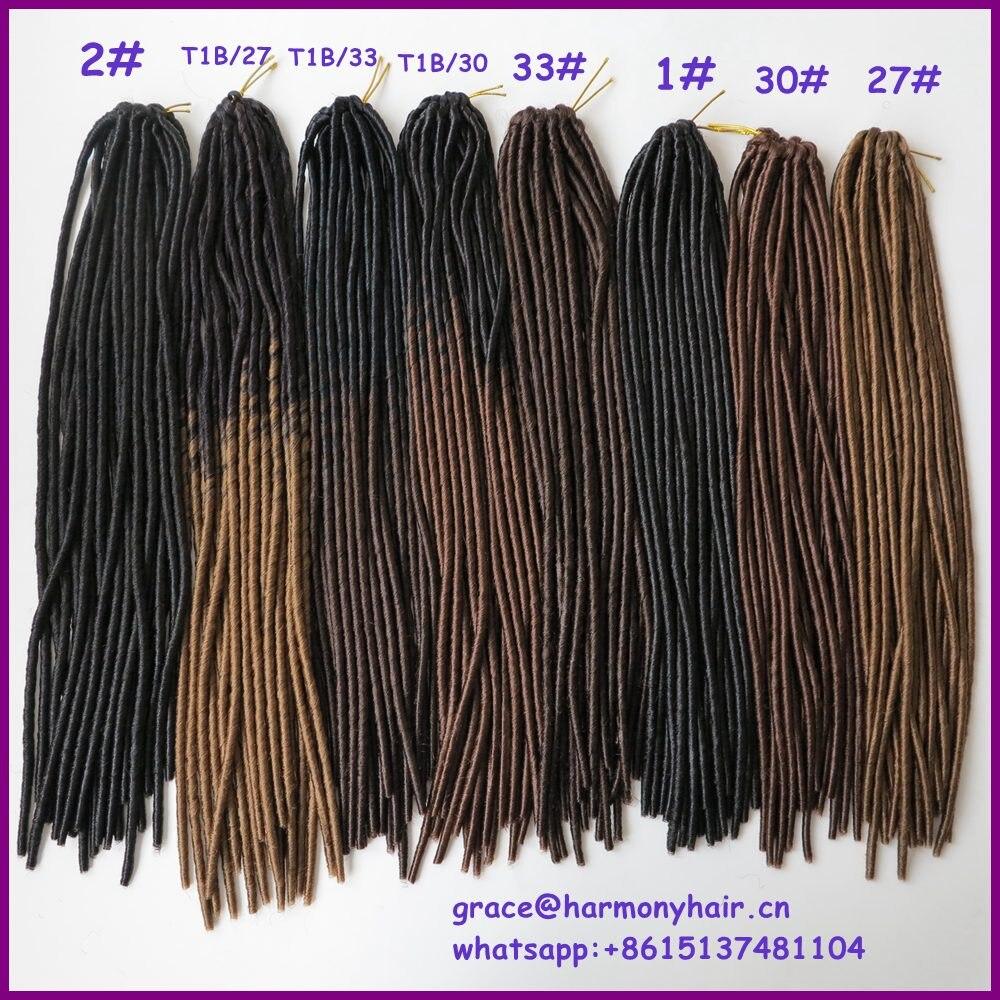 Popular 33 Braiding Hair-Buy Cheap 33 Braiding Hair lots ...