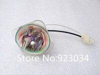 Lâmpada de substituição para VIEWSONIC PJD5122 PJD5152 PJD5352 RLC 055 lâmpada nua originais|bare lamp|lamp for|lamp lamp -