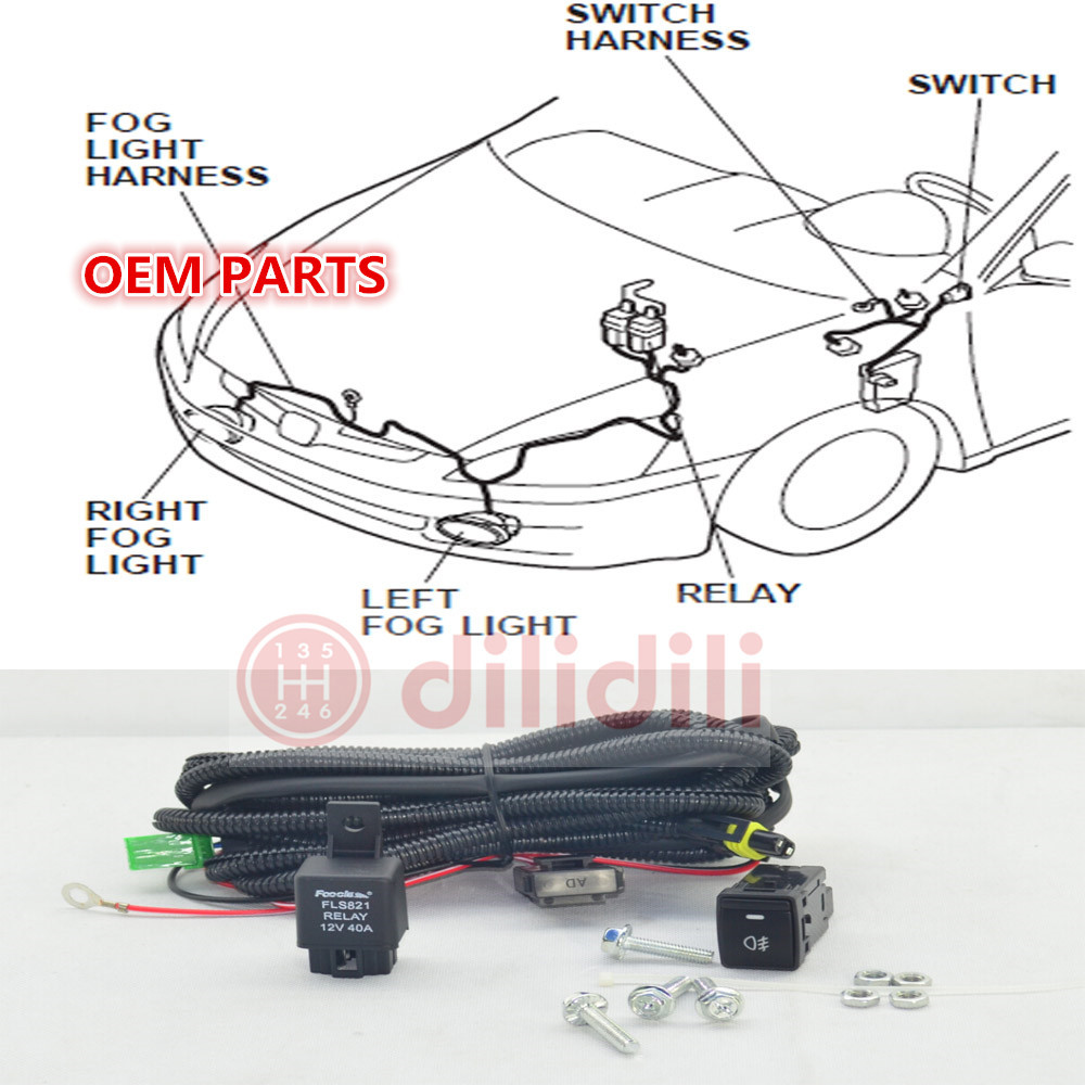 Nissan 300zx Fog Light Wiring Diagram Nissan Circuit Diagrams
