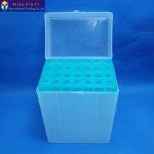 Новое поступление пластиковая пипетка коробка 28vents 5000ul 5 мл пипетки Набор накладных ногтей