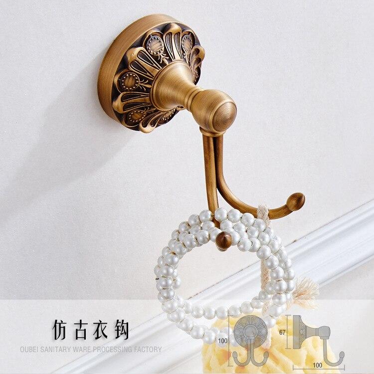 Online Get Cheap Western Bathroom Accessories -Aliexpress.com ...