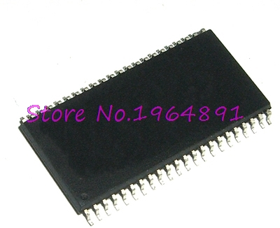10pcs/lot AM29F400BT-70SE AM29F400BT AM29F400 29F400 SOP-44