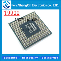 New T9900 CPU 6M Cache 3 06GHz 1066 Dual Core Socket 479 Processor T9600 P9600 GM45