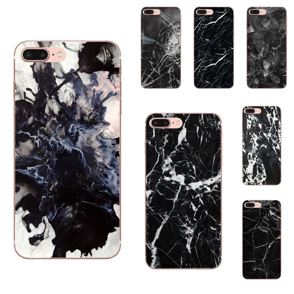 Novelty Phone Case Cover Pastel Marble For LG Nexus 5 5X G2 G3 Mini Spirit G4 G5 G6 K4 K7 K8 K10 2017 V10 V20 V30 Stylus