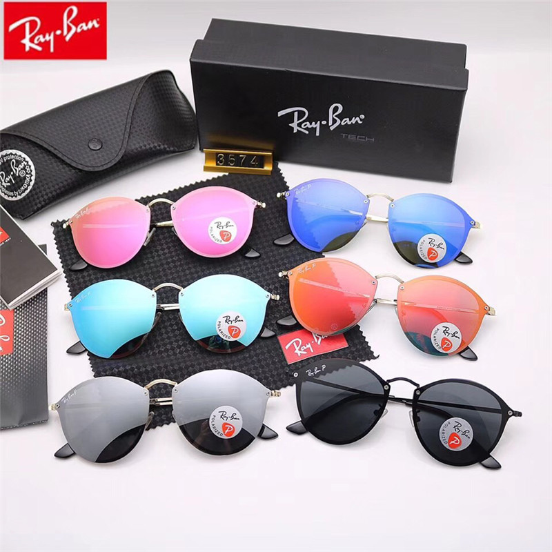 5bd0269d4bd See more. Similar products. See more · 2018 Summer New Styles RayBan RB3026 Outdoor  Glassess ...