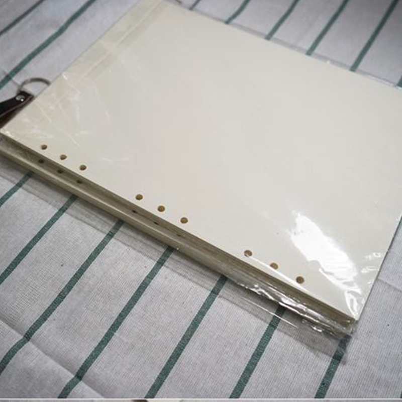 Rotan Ei Stoel.Kopen Goedkoop Standerd Notebook A4 Binnenpagina Spiraal Schets 60