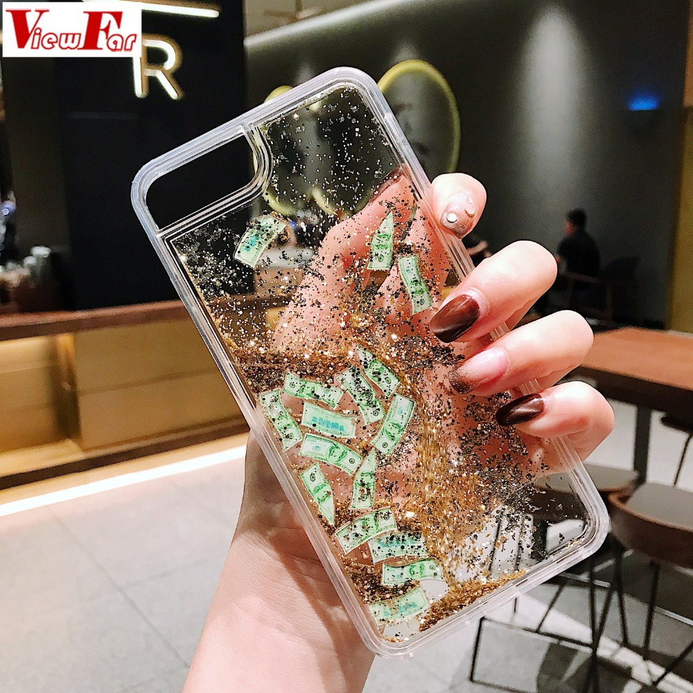 sand iphone xs max case